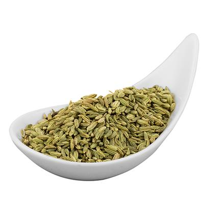 Organic Fennel Seeds - Healthy Alternatives