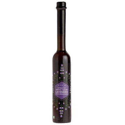 SPRIG LAVENDER EXTRACT 110ML