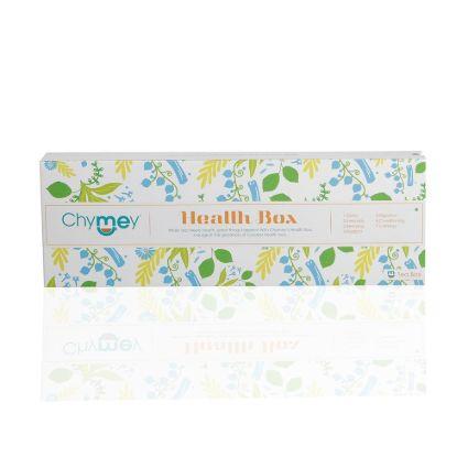 CHYME HEALTH BOX 80 GM