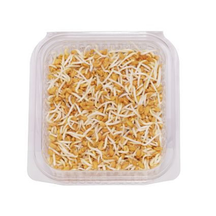 SPROUTS METHI 200G