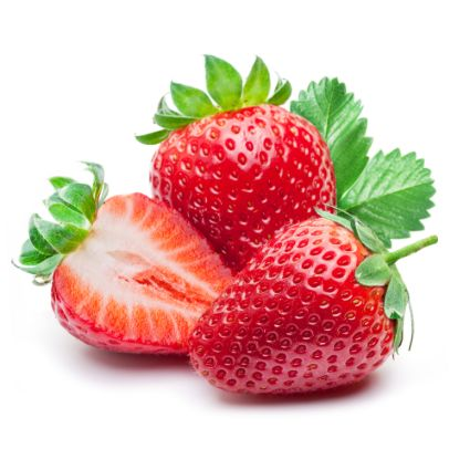 Strawberry Organically Grown - Fruits And Vegetables