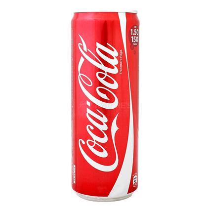 Coca Cola - Coca Cola