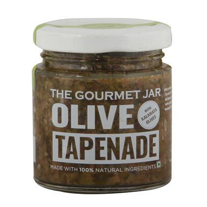 Olitap W Kal Olive - The Gourmet Jar