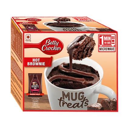 BETTY CRCKR MUG TRT CHO CAKE MIX EGG264G