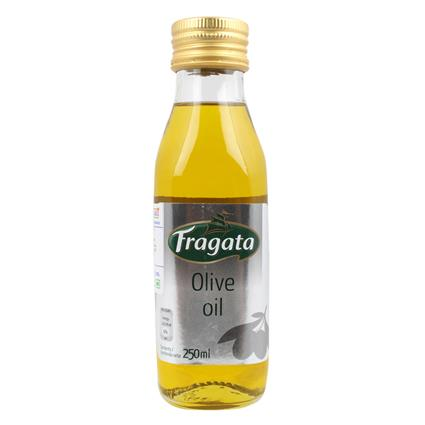 Pure Olive Oil - Fragata