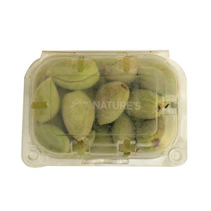 Almond Green -  Nature Basket
