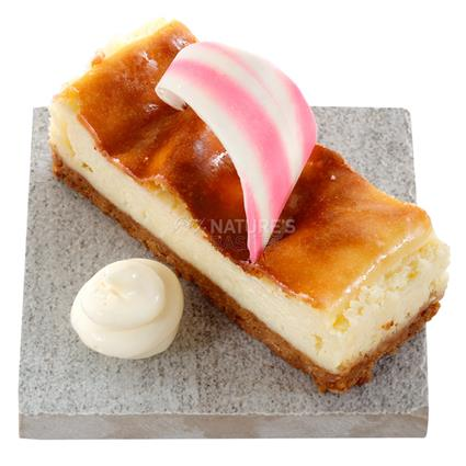 Baked Philadelphia Cheesecake - Moshes Fine Foods