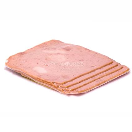 Prime Ham Pork - Prasuma