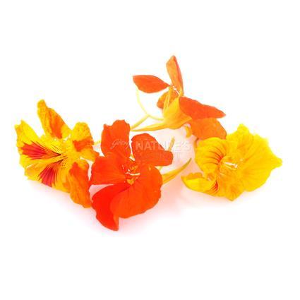 FLOWERS EDIBLE EA OFFRING
