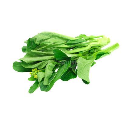 Mustard Greens - Organic