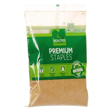 NATURES CORIANDER POWDER 100g
