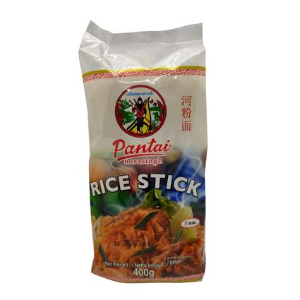 PANTAI RICE STICK 5MM 400G
