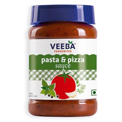 Pasta & Pizza Sauce - Veeba