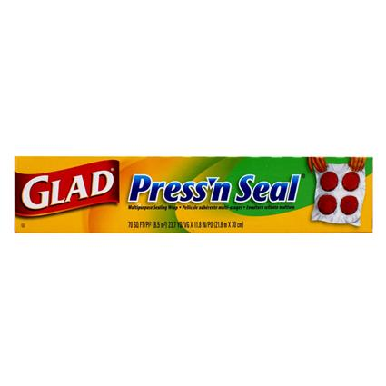 Pressn Seal Cling Wrap - Glad