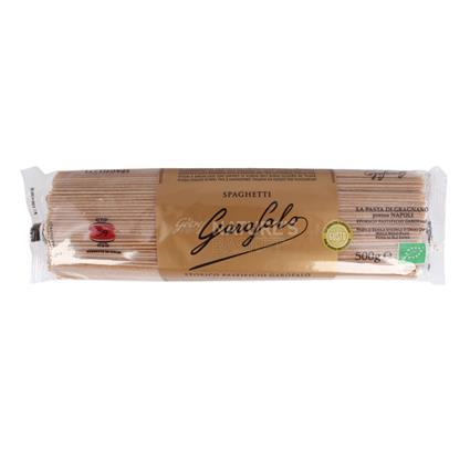 Durum  Wheat Pasta - Garofalo