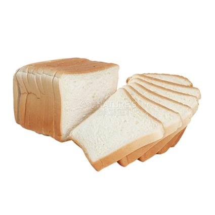 White Bread - L'exclusif