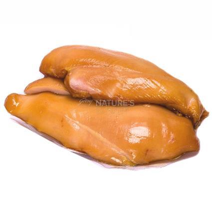 Smoked Chicken - Prasuma
