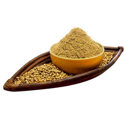Organic Coriander Powder - Healthy Alternatives