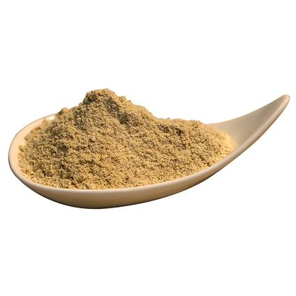 Organic Quinoa Flour - Healthy Alternatives