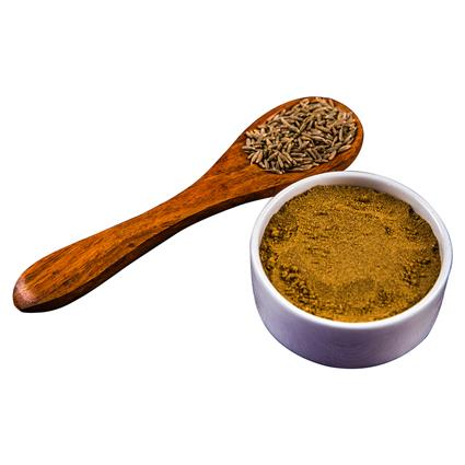 Organic Cumin Powder - Healthy Alternatives