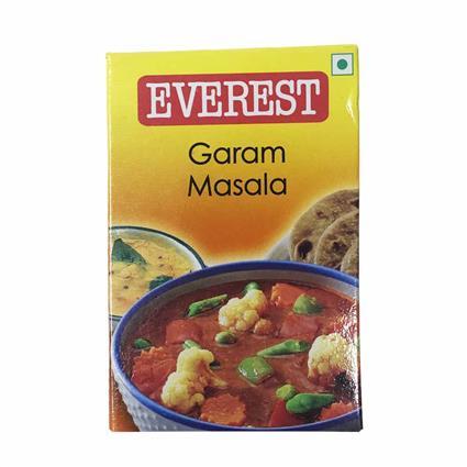 Garam Masala - Everest