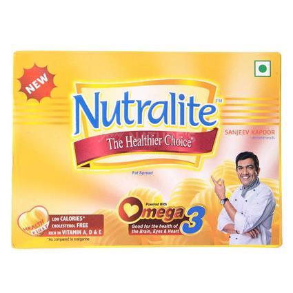 Premium Butter - Nutralite