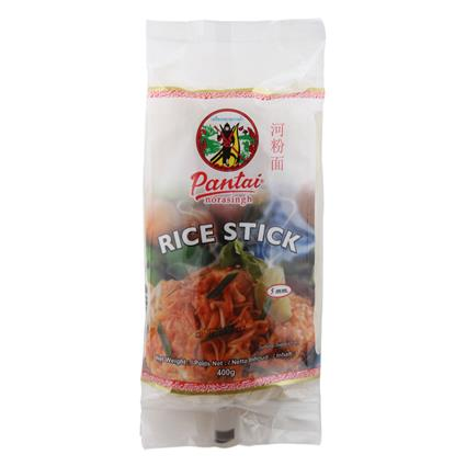 Rice Stick 5Mm - Pantai