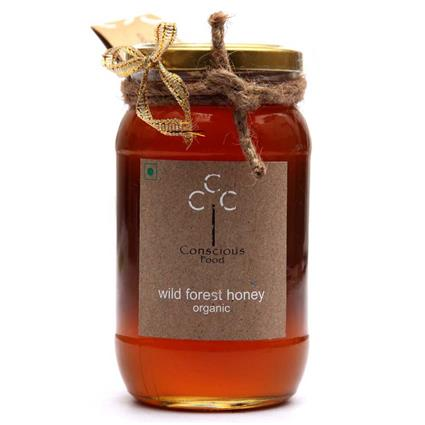Honey - Buy Honey Online of Best Price in India - Natures Basket