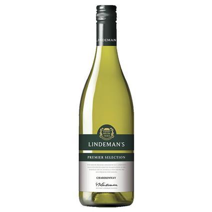 Lindemans Premier Selection Chardonnay