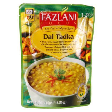 FAZLANI FOODS DAL TADKA 250 GMS