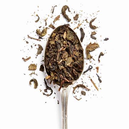 Morroccan Mint loose Tea