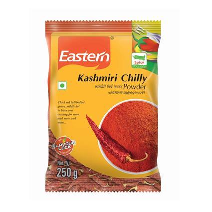 EASTERN CHILLI POWDER KASHMIRI 250G