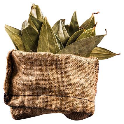 Organic Bay Leaf - Healthy Alternatives