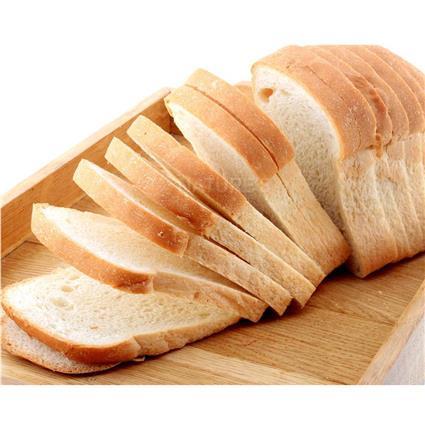 Sliced Bread Loaf - L'exclusif