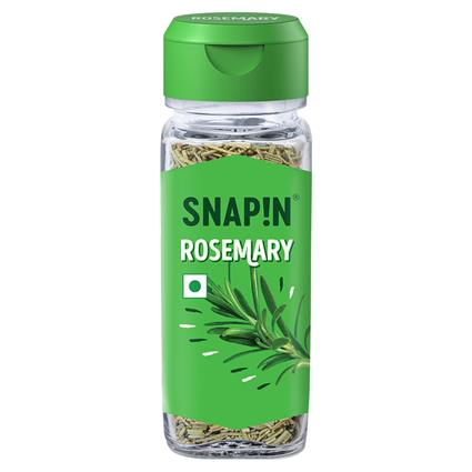 Rosemary Herb - Snapin