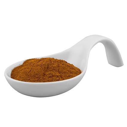 Organic Cinnamon Powder - Healthy Alternatives