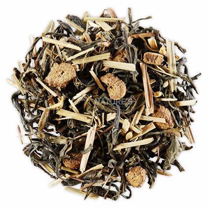 Detox  Loose Tea - Tea Culture