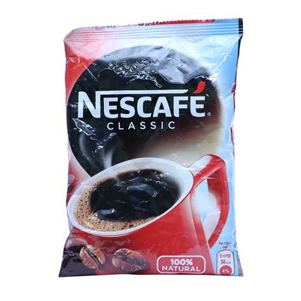 NESTLE NESCAFE CLASSIC 47G COFFEE POUCH