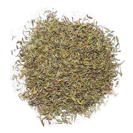 Organic Thyme - Healthy Alternatives