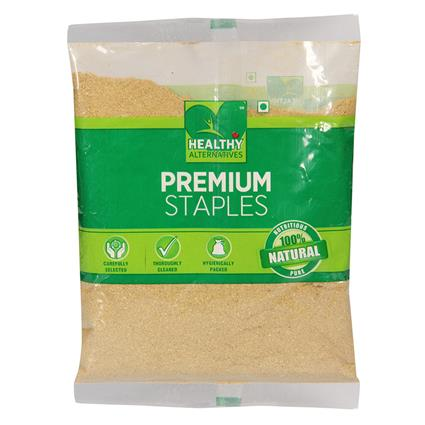 NATURES CORIANDER-CUMIN POWDER 100G