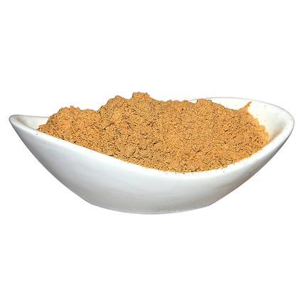 Organic Garlic Powder - Healthy Alternatives