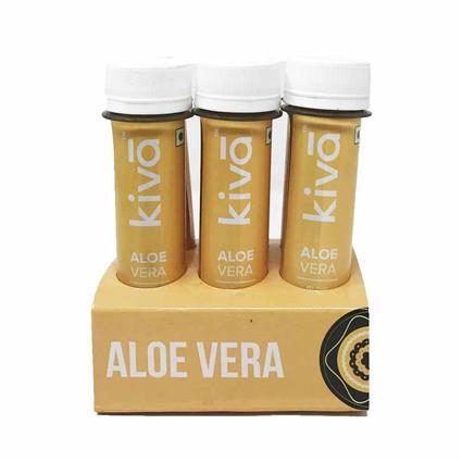 Aloe Vera Shot - Kiva
