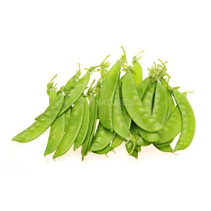 Sweet Peas - Imported