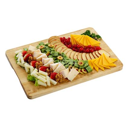 cheese platter buy cheese platter online of best quality in india