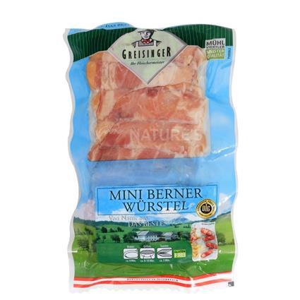 Mini Bacon - Greisinger