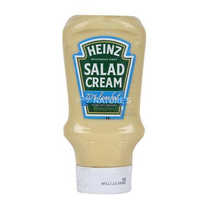 Salad Cream - Heinz
