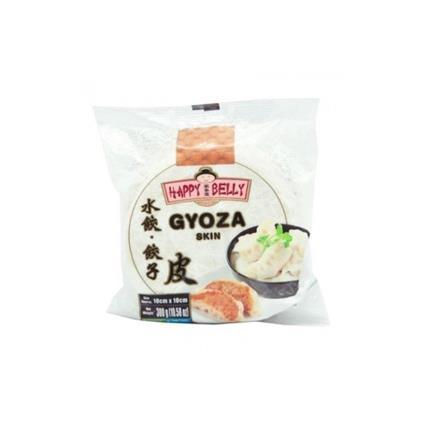 TYJ GYOZA SHEETS 300 GMS