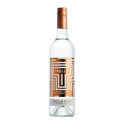 Amelia Park The Trellis Semillon Sauvignon Blanc