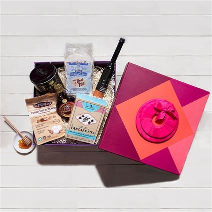 Bonjour Baking  - Gift Hamper