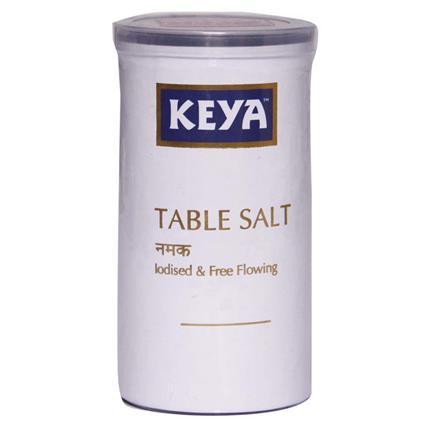 KEYA TABLE SALT SPRINKLER 200g